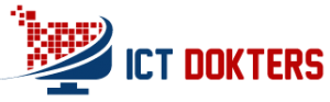 ICT-Dokters
