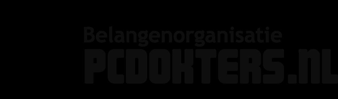 Belangenorganisatie PCDokters