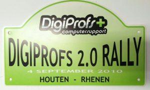 Digiprofs.nl