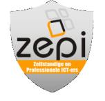 ZePI, oud forum voor Professionele ICTérs, thans onderdeel van PCDokters